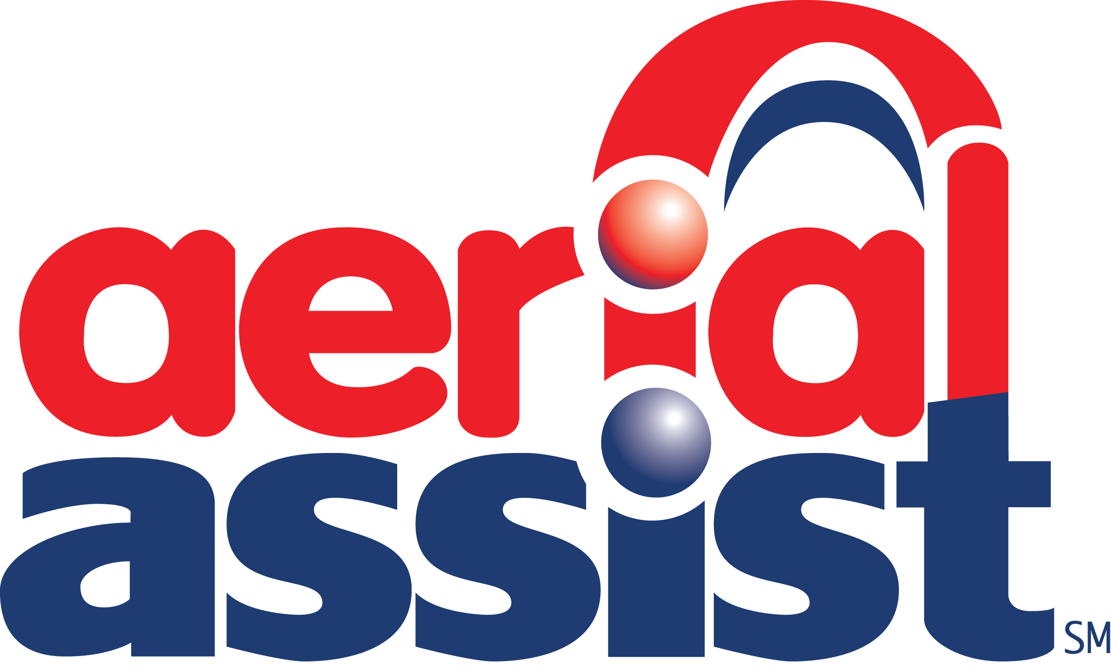 http://cyberknights4911.com/wp-content/uploads/2015/10/aerial_assist_logo_large.png